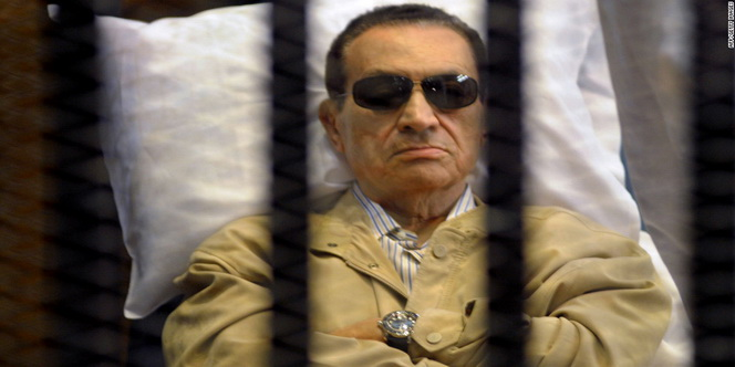 hosni-mubarak-trial-horizontal-large-gallery