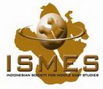 ISMES3