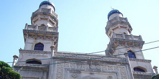 Kobe_mosque01_2816