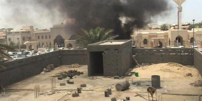 Shia-mosque30515