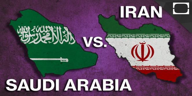 arab-iran-1200×675