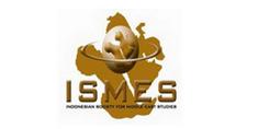 logo_ismes1