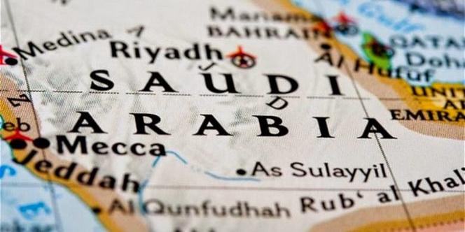 1628414Peta-Arab-Saudi780x390