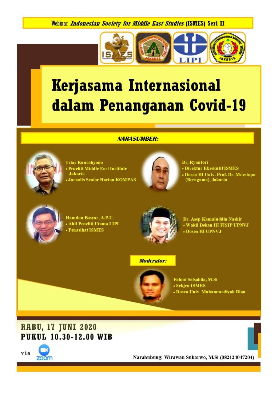 IMG-20200616-WA0004